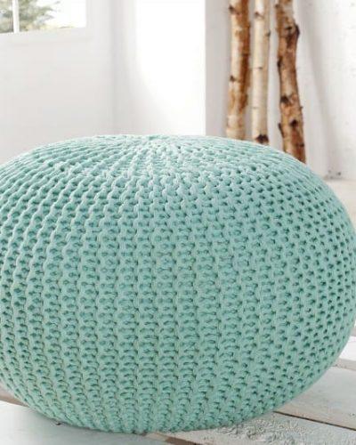 pouf-design-boule-50cm-en-laine-coloris-vert.jpg
