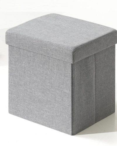 pouf-en-tissu-avec-couvercle-pour-rangement-coloris-gris.jpg