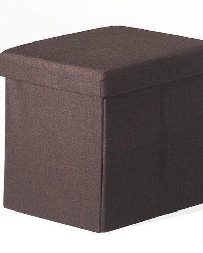 pouf-en-tissu-avec-couvercle-pour-rangement-coloris-marron-fonce.jpg