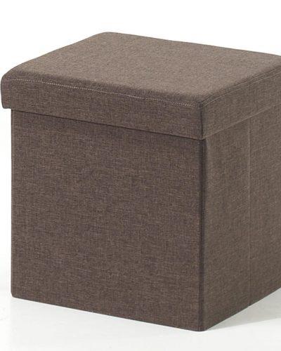 pouf-en-tissu-avec-couvercle-pour-rangementcoloris-brun.jpg