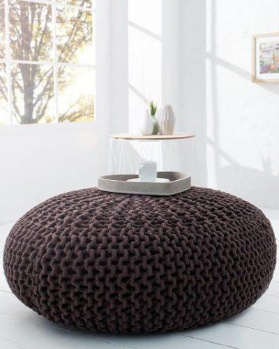 pouf-moderne-en-coton-coloris-noir-1.jpg