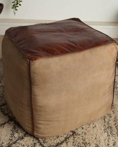 pouf-mustang-45cm-lin-en-cuir-marron-1.jpg