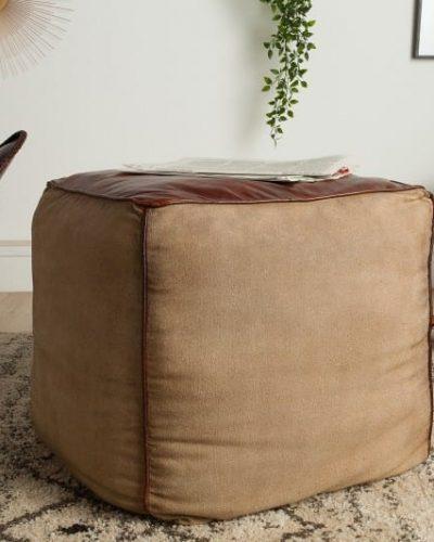 pouf-mustang-45cm-lin-en-cuir-marron.jpg