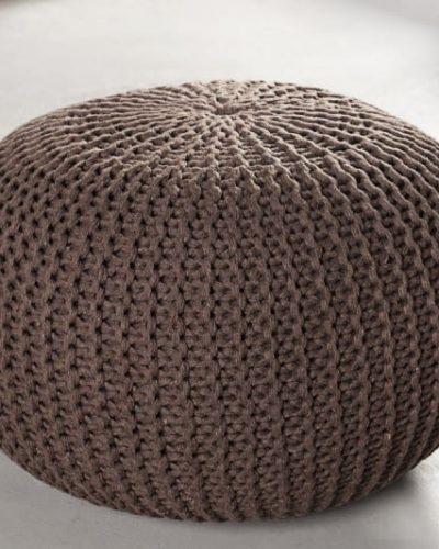 pouf-tricot-de-50cm-coloris-cafe-fonce-1.jpg