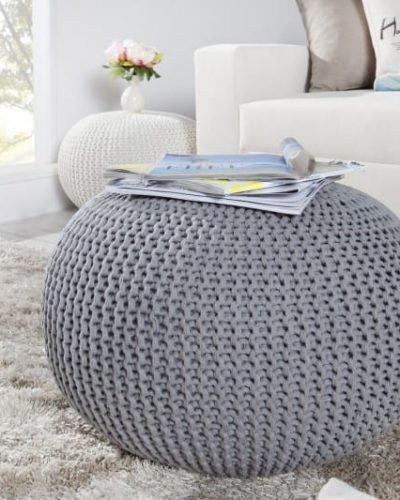 pouf-tricot-de-50cm-coloris-gris-1.jpg