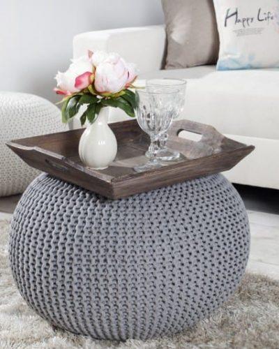 pouf-tricot-de-50cm-coloris-gris.jpg