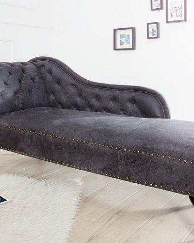 recamiere-chesterfield-look-antique-gris-1.jpg