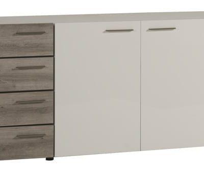 salle-a-manger-complete-coloris-blanc-et-chene-grise-1.jpg