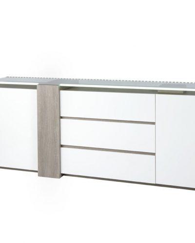 salle-a-manger-complete-coloris-blanc-et-chene-grise-4.jpg