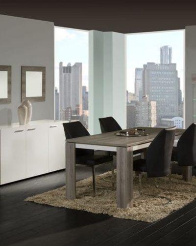 salle-a-manger-complete-coloris-blanc-et-chene-grise.jpg