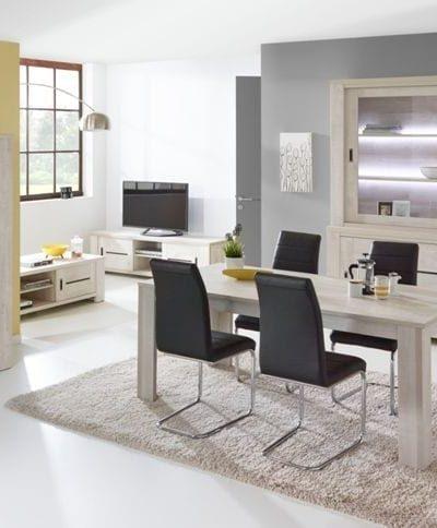 table-185x225-cm-allongeable-de-repas-coloris-grise-1.jpg