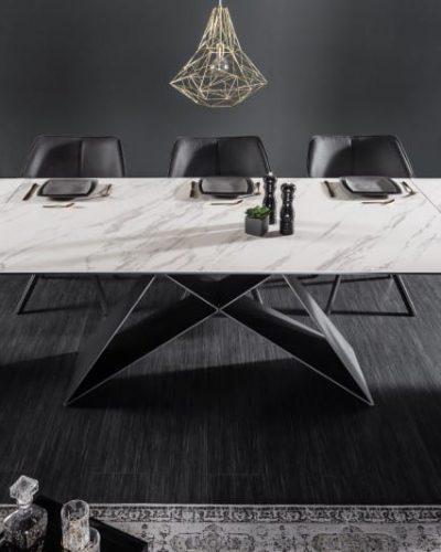 table-a-manger-180-260cm-en-marbre-1.jpg