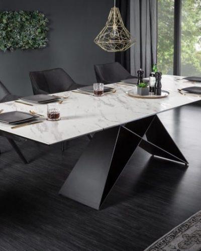 table-a-manger-180-260cm-en-marbre.jpg