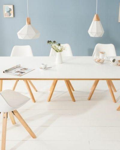 table-a-manger-de-160cm-design-scandinave-coloris-blanc-.jpg