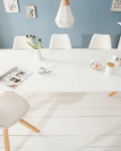 table-a-manger-de-160cm-design-scandinave-coloris-blanc-1-1.jpg