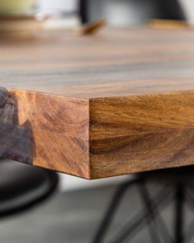 table-a-manger-de-200cm-en-bois-massif-coloris-gris-fume-1-1.jpg