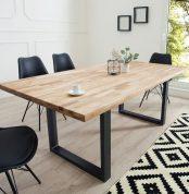 table-a-manger-de-200cm-en-bois-massif-coloris-naturel-1-1.jpg