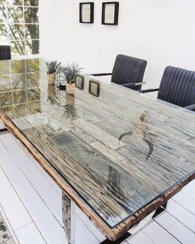 table-a-manger-euphoria-barracuda-180cm-1.jpg