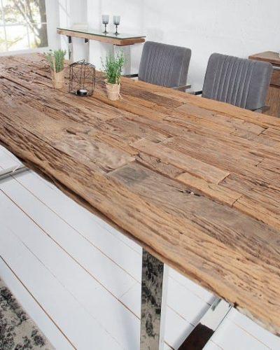 table-a-manger-euphoria-barracuda-180cm.jpg
