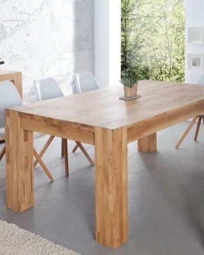 table-a-manger-moderne-200cm-en-chene-massif-de-couleur-naturelle-1.jpg