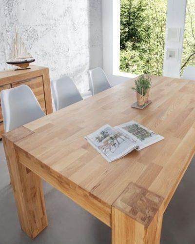 table-a-manger-moderne-200cm-en-chene-massif-de-couleur-naturelle.jpg