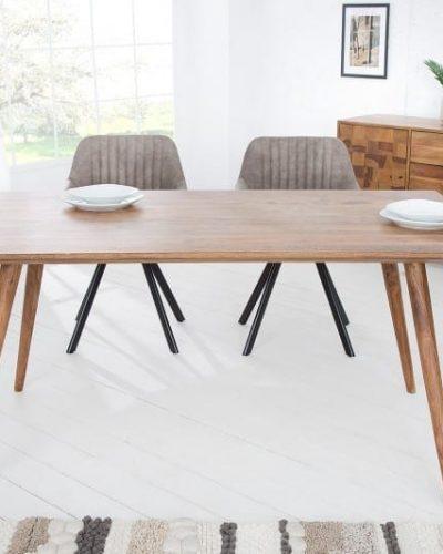 table-a-manger-style-scandinave-coloris-naturel-en-bois-mdf-5.jpg