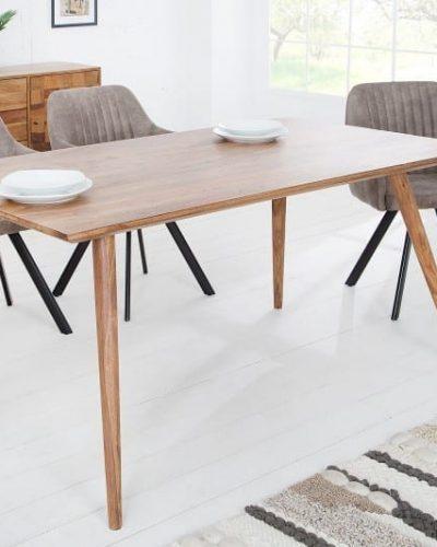 table-a-manger-style-scandinave-coloris-naturel-en-bois-mdf-6.jpg