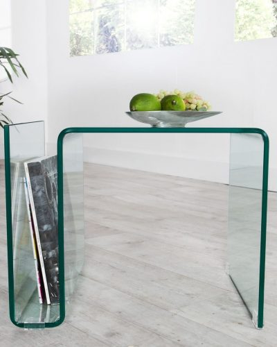 table-basse-50cm-design-en-verre-trempe-coloris-transparent-1.jpg