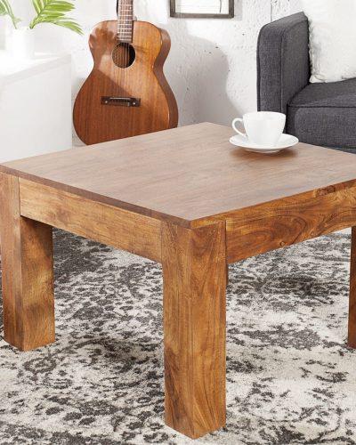 table-basse-60cm-en-bois-d-acacia-coloris-cire-naturel-1.jpg