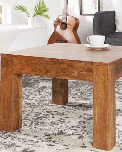 table-basse-60cm-en-bois-d-acacia-coloris-cire-naturel.jpg