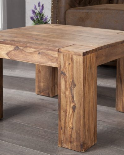 table-basse-60cm-en-bois-massif-coloris-naturel-6.jpg