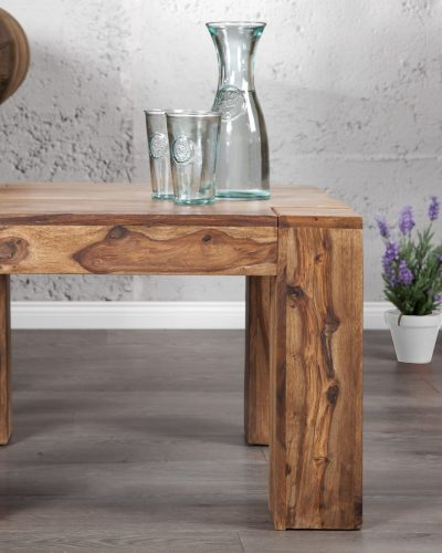 table-basse-60cm-en-bois-massif-coloris-naturel-7.jpg