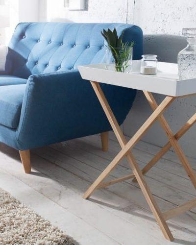 table-basse-avec-2-plateaux-coloris-blanc-1.jpg
