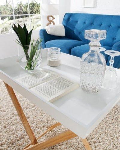 table-basse-avec-2-plateaux-coloris-blanc.jpg
