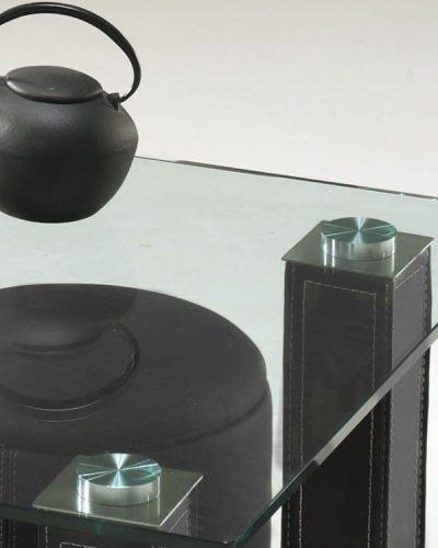 table-basse-avec-6-poufs-encastrable-verre-simili-cuir-noir-1.jpg