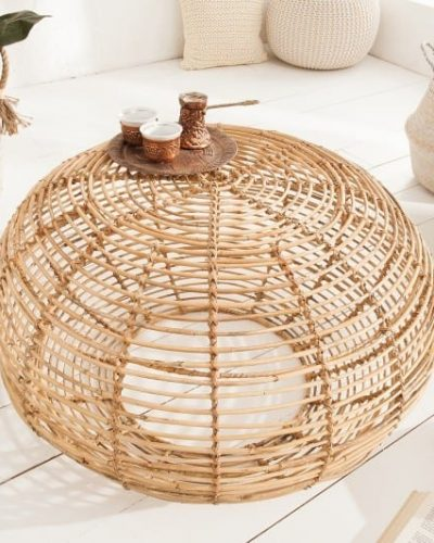 table-basse-bambou-lounge-70cm-en-rotin-1.jpg