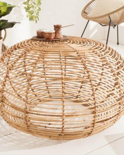 table-basse-bambou-lounge-70cm-en-rotin.jpg