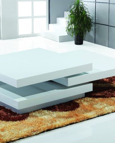 table-basse-carree-en-panneau-de-particule-coloris-blanc-laque-3-plateaux-tournants-1.jpg