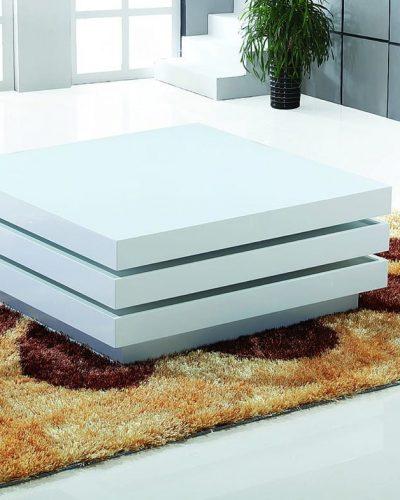 table-basse-carree-en-panneau-de-particule-coloris-blanc-laque-3-plateaux-tournants.jpg