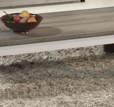table-basse-coloris-blanc-et-chene-grise.jpg