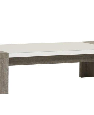 table-basse-coloris-blanc-laque-et-truffe.jpg