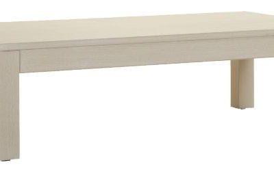 table-basse-coloris-chene-blanc-1.jpg