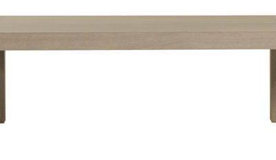 table-basse-coloris-chene-blanc-2.jpg