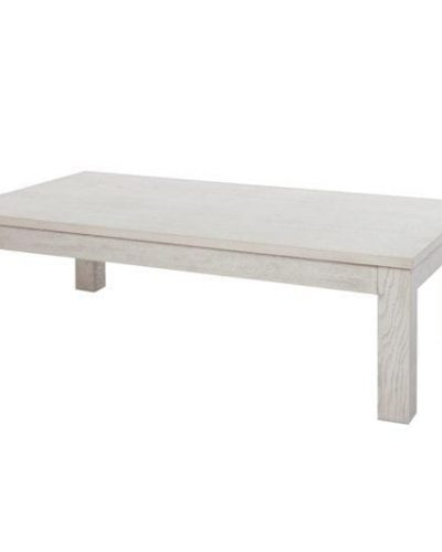 table-basse-coloris-chene-blanchi.jpg