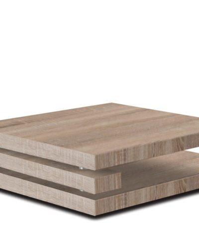table-basse-contemporaine-en-panneau-de-particule-coloris-sonoma-claire.jpg
