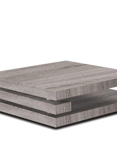 table-basse-contemporaine-en-panneau-de-particule-coloris-sonoma-fonce.jpg