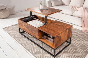 table-basse-de-110cm-amovible-avec-espace-de-rangement-coloris-naturel-1.jpg