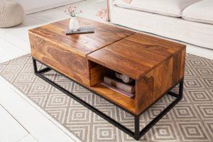 table-basse-de-110cm-amovible-avec-espace-de-rangement-coloris-naturel.jpg