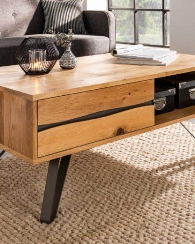 table-basse-de-110cm-en-bois-massif-coloris-naturel-.jpg