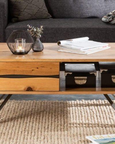 table-basse-de-110cm-en-bois-massif-coloris-naturel-1-1.jpg